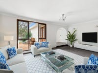 40 Railway Terrace, Willow Vale, NSW 2575