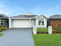 6 Dusty Way, Catherine Field, NSW 2557