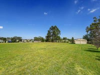 32 Denaid Street, Highfields, Qld 4352