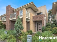 32 Aleppo Place, Cranbourne, Vic 3977