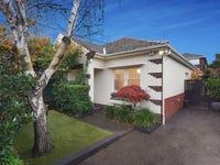 12 Hammerdale Avenue, St Kilda East, Vic 3183