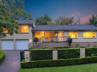 55 Bambara Crescent, Beecroft, NSW 2119