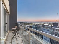 236/416 St Kilda Road, Melbourne, Vic 3004