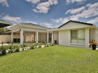 133 Short Street, Boronia Heights, Qld 4124