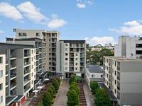 8/20 Victoria Road, Parramatta, NSW 2150