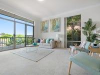 4/3-9A Beach Street, Tennyson Point, NSW 2111
