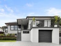 137 Buffalo Road, Ryde, NSW 2112