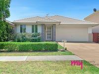 34 Greenfield Crescent, Elderslie, NSW 2570
