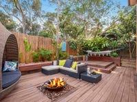 15A Bolta Place, Cromer, NSW 2099