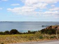 33 North Coast road, Point Turton, SA 5575