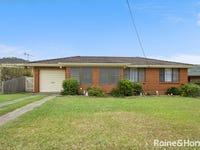 19 Fitch Street, Ulladulla, NSW 2539