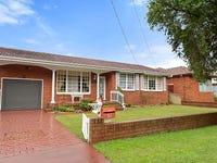 31 Civic Avenue, Kogarah, NSW 2217