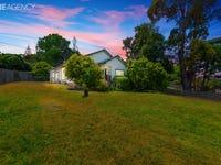 91 River Road, Ambleside, Tas 7310