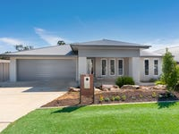 26 Barton Avenue, Lloyd, NSW 2650