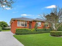 109 Bogalara Road, Old Toongabbie, NSW 2146