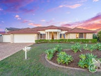 164 Galaxy Street, Bridgeman Downs, Qld 4035