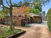 28 Range Street, Burrawang, NSW 2577