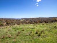 1362 Bald Ridge Road, Burraga, NSW 2795
