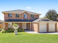 21 James Cook Parkway, Shell Cove, NSW 2529