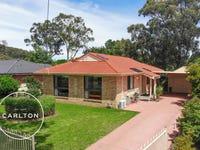 22 Jellore Street, Welby, NSW 2575