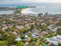 35 Bushey Place, Dee Why, NSW 2099