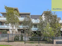 4/57 The Esplanade, Guildford, NSW 2161