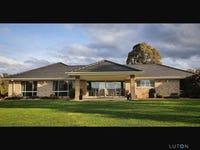 104 Walga Close, Carwoola, NSW 2620