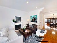 73 Glencoe Street, Sutherland, NSW 2232