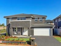 55 Goodison, Kellyville, NSW 2155