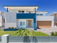 8 Whitehaven Street, Greenhills Beach, NSW 2230