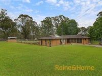 380 Eighth Avenue, Shanes Park, NSW 2747