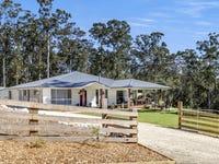 19 Harriet Place, King Creek, NSW 2446