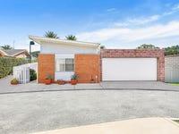 6 Phoenix Drive, Warners Bay, NSW 2282