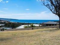 13 The Dress Circle, Tura Beach, NSW 2548