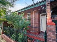 80 Chelmsford Street, Newtown, NSW 2042