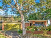 151 Glennie Street, North Gosford, NSW 2250