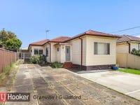 56 Robertson Street, Merrylands, NSW 2160
