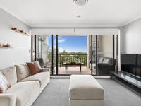 707/508 Riley Street, Surry Hills, NSW 2010