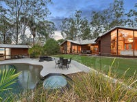 52 Camp Mountain Road, Camp Mountain, Qld 4520