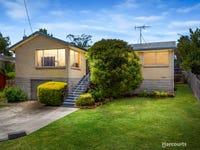 6 Lambert Street, Ravenswood, Tas 7250