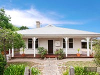 626 Lindenow-glenaladale Rd, Lindenow South, Vic 3875