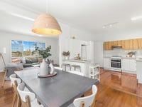3 Baikie Crescent, Charlestown, NSW 2290