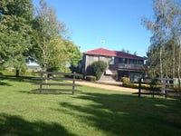 53 Wilsons Road, Glen Innes, NSW 2370