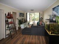 4/7 Lake Vista Crescent, Forster, NSW 2428