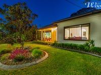 421 Nowland Avenue, Lavington, NSW 2641