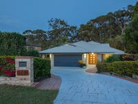14 Inverness Way, Parkwood, Qld 4214