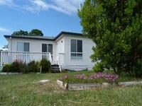 6 Abbott Street, Glen Innes, NSW 2370