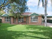 35 Morpeth Street, Wallalong, NSW 2320