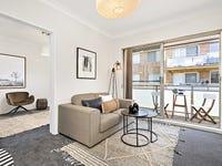 11/48-52 Darley Street, Newtown, NSW 2042