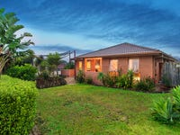 1 Murray Crescent, Rowville, Vic 3178